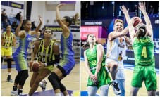 FB ve GS'ın Euroleague Women Yolculuğu (Hayri Pekergin)